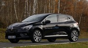Prise en mains – Renault Clio E-Tech : l'autre citadine hybride Made in France