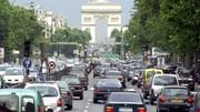Le Top 20 des villes les plus embouteillées de France