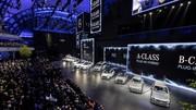 Allemagne : c'est la fin officielle du Salon de Francfort