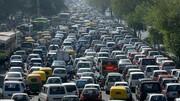 Marre des embouteillages ? Voici les villes à éviter !