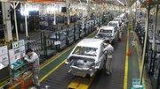 Des employés PSA évacués de Chine à cause du coronavirus