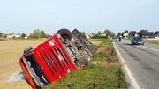 Accidentologie : 2019, année blanche pour les 80 km/h