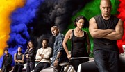 Fast and Furious 9 : voici la bande-annonce