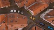 Superbowl 2020 : toutes les publicités des constructeurs