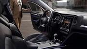 Renault Megane 4 facelift (2020) : La Mégane 4 se refait une beauté et devient hybride