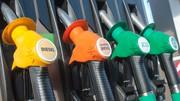 Coronavirus : le pétrole dégringole, le prix des carburants baisse