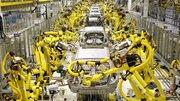 Coronavirus : Hyundai ferme ses usines pour plusieurs jours