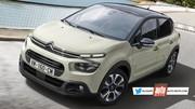 Nouvelle Citroën C3 restylée (2020) : rafraîchissement salvateur ?