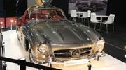 Salon Rétromobile 2020 : notre reportage