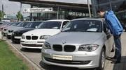 Le cri d'alarme de la FNA sur les voitures d'occasion importées