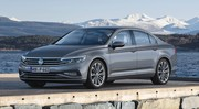 La Volkswagen Passat remplacée par un modèle électrique ?