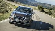 Promotions voitures neuves. Les meilleures affaires de février