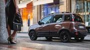 Fiat Panda Hybrid : petit prix, petit hybride !