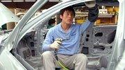 Le coronavirus va-t-il bloquer l'industrie automobile mondiale ?