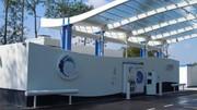 """Le PDG de Volvo : """"Investir dans l'hydrogène est du gaspillage d'argent"""""""