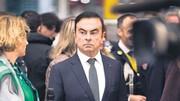 Carlos Ghosn au cinéma ? En tout cas, lui y croit !