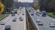 Allemagne : limiter la vitesse sur autoroute pour réduire le CO2