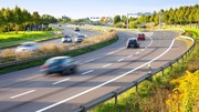 Allemagne : l'autoroute illimitée seulement pour les voitures électriques ?