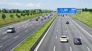 Allemagne : et si les autoroutes sans limitation ne devenaient qu'un lointain souvenir ?