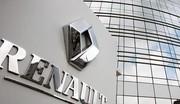 Carlos Ghosn parti, Renault vacille