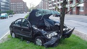 Voici la raison d'un décès sur trois sur nos routes…