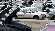 Automobile : de plus en plus de Français désertent le contrôle technique