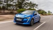 Ventes de voitures en Europe : Peugeot souffre, Volkswagen loin devant, Toyota cartonne