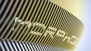 Renault Morphoz (2020) : le nom du concept de Genève