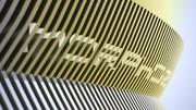 Genève : le concept Renault Morphoz s'annonce
