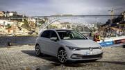 Quelles sont les alternatives à la nouvelle VW Golf 8 ?