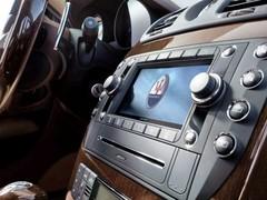 Nouvelle Maserati Quattroporte : une sportive un peu plus portée sur le high-tech