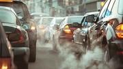 Malus écologique : nouveau barème à partir du 1er mars 2020