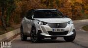 Peugeot-Citroën offre 4,4 milliards € à la France