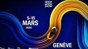 Coronavirus : le Salon automobile de Genève 2020 officiellement annulé !