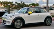 Essai Mini Cooper SE : électrique oui, mais encore électrisante ?