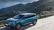 Un supermalus pour financer les ventes de voitures électriques
