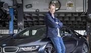Benoît Jacob : De Renault à Byton en passant par BMW