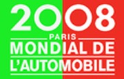 L'écologie au Mondial 2008 : Une grande joie et de nombreux espoirs