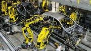 Coronavirus : Hyundai ferme une usine en Corée