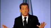 N. Sarkozy donne un coup de boost à la voiture propre