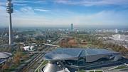 L'IAA migre finalement à Munich