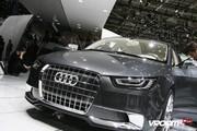 Les concept-cars du mondial de l'auto