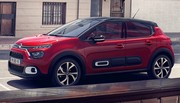 Citroën C3 2020 : les prix dévoilés