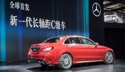 Les constructeurs allemands produisent désormais plus en Chine qu'en Allemagne !
