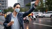 Coronavirus : les taxis et VTC sont-ils impactés ?
