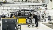Covid-19, Ferrari, Fiat et Lamborghini : la production continue