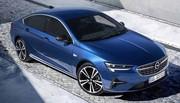 Quelle nouvelle Opel Insignia choisir, acheter ?