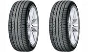 Les pneus polluent plus qu'un moteur diesel, faites le calcul