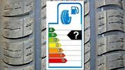 Particules : les pneus sur la sellette