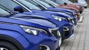 Coronavirus : quel impact sur l'automobile en France ?